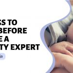 5 Things to know before you see a Fertility Expert